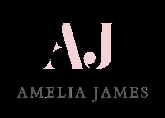 AJ - assets_logo pink